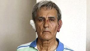 FETÖ darbe girişiminde, genelkurmay çatı davasında ceza yağdı!