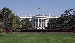 G-20 zirvesinde ki görüşmenin ardından Beyaz Saray'dan S-400 açıklaması