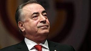 Galatasaray'ın ibra davasında yeni gelişme