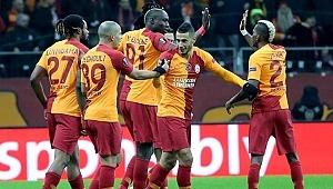 Galatasaray'ın yeni sezon formasının fiyatı dudak uçuklatıyor