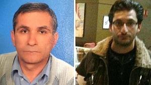 Gurbetçi aileye ölüm tuzağı... 4 kişi gözaltında