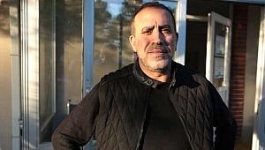 Haluk Levent'in destek olduğu fenomen Ferdinand, baba oldu