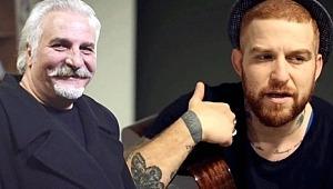 Hasan Kaçan'dan Şarkıcı Gökhan'a Erdoğan cevabı