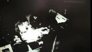 Hırsızlar lokantacının veresiye defterini çaldı - Bursa Haberleri