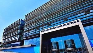 İBB, 'makam aracı' iddialarına yanıt verdi