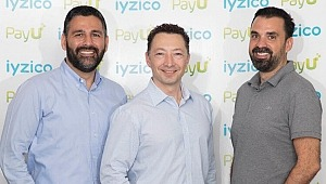 İki Türk tarafından kurulan şirket 165 milyon dolara satıldı