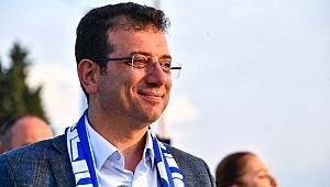 İmamoğlu'ndan 23 Haziran için 'Polemik' kararı