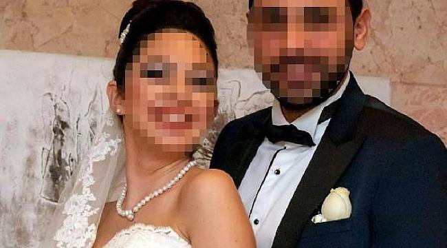 İş adamı gece kulübünde karşılaştığı karısını ve arkadaşını darp etti