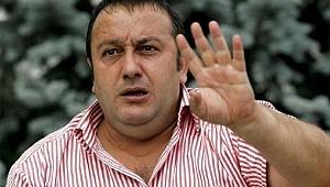 İsmail Türüt'ten özel türkü:
