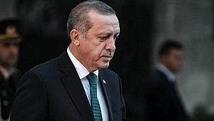 İstanbul seçimi sonrası Cumhurbaşkanı Erdoğan'a yakın isimden AK Parti'de değişim sinyali!