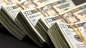 İstanbul seçimi sonrasında Dolar kurunda son durum!