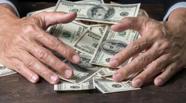 Jeff Bezos ve Bill Gates'ten sonra serveti 100 milyar doları aşan 3. kişi oldu