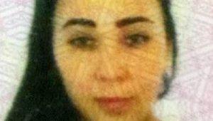 Kafasına poşet geçirilerek öldürülen kadının kimliği belli oldu