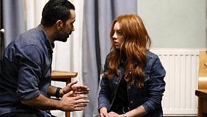 Kanal D'nin iddialı dizisinden final kararı