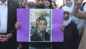 Karsını öldüren kocaya ağırlaştırılmış müebbet - Bursa Haberleri