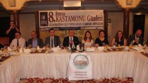 Kastamonu Bursa'ya taşınıyor - Bursa Haberleri
