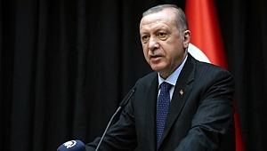 Kaybedilen İstanbul seçimi sonrası Ak Parti'de Erdoğan başkanlığında kritik toplantı!