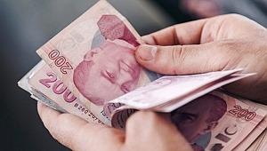 Memur emeklileri en az 165 lira zam alacak