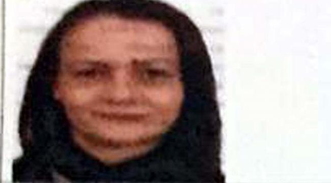 Mogan Gölü'nde cesedi bulunan kadın, intihar notu bırakmış