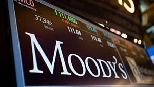 Moody's'in kredi notunu düşürmesine Bakanlıktan tepki