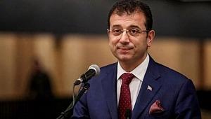 Ordu Valiliği, Ekrem İmamoğlu'nun VIP krizi ile ilgili iddialarına cevap verdi