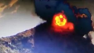 PKK'lı 4 terörist etkisiz hale getirildi