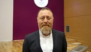 Sezai Temelli'ye göre 'HDP bir Türkiye partisi' imiş