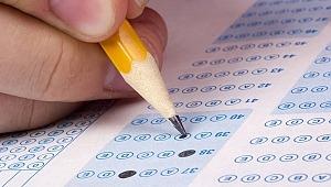 Sınava gireceklere önemli uyarı...