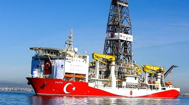 Skandal Kıbrıs bildirisine Dışişleri Bakanlığından çok sert tepki