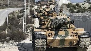 Suriye'de Esed rejiminden Türk gözlem noktasına hain saldırı! 1 askerimiz şehit oldu, 3 askerimiz yaralandı