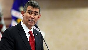 TBB Başkanı Metin Feyzioğlu'ndan S-400 açıklaması
