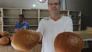 Tek suçu 30 yıldır ucuz ekmek satmak - Bursa Haberleri