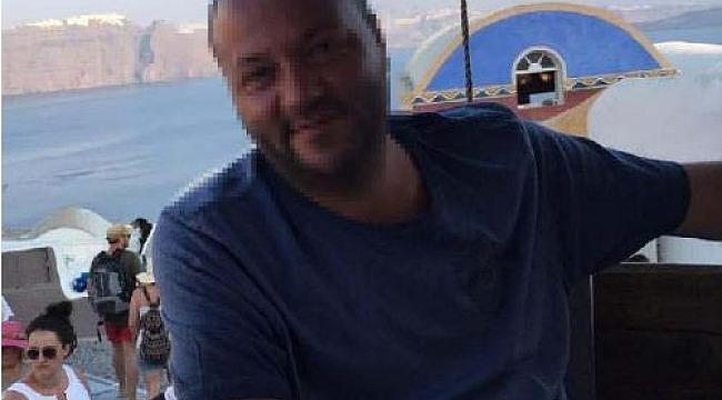 Tekne kaptanı gözaltında - Bursa Haberleri