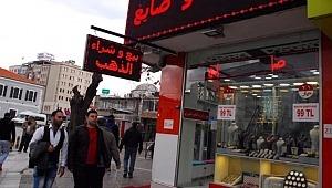 Ticaret Bakanı Ruhsar Pekcan, Türkiye'deki Suriyeli şirket sayısını açıkladı