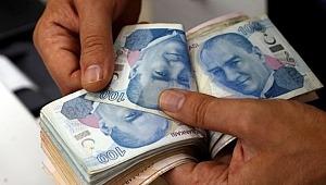 Türk Eximbank'tan yüksek teknolojili ihracata destek