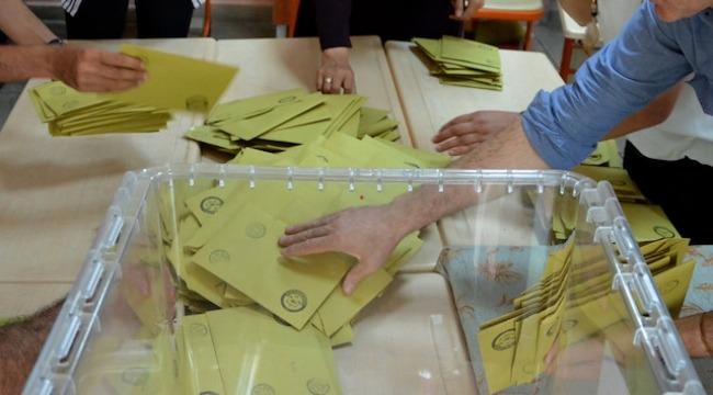 TÜSİAD ve TÜRKONFED'den İstanbul seçimi değerlendirmesi