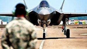 Üst düzey NATO komutanından kritik Türkiye açıklaması