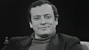 Usta oyuncu Ergün Uçucu, hayatını kaybetti!
