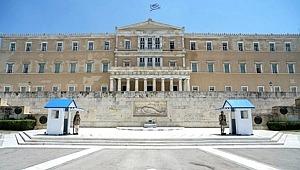 Yunanistan savaş tazminatı için nota verdi! 300 milyar euro istiyor