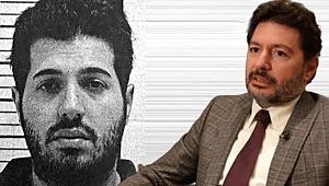 Zarrab davasında yargılanan Mehmet Hakan Atilla tahliye oluyor