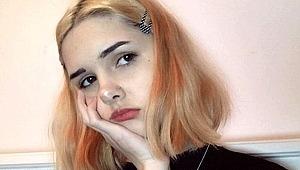 17 yaşındaki sosyal medya fenomeni, takipçisi tarafından parçalanarak vahşice öldürüldü!