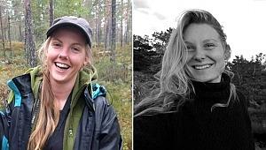 2 kadın turisti öldüren 3 kişi idam cezasına mahkum edildi