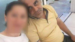 300 liralık alacak cinayetine, savcı müebbet istedi - Bursa Haberleri