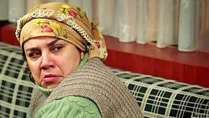 58 kilo veren ünlü oyuncunun dekolteli fotoğrafına yorum yağdı