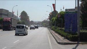 70 işçi yedikleri mantar çorbasından zehirlendi - Bursa Haberleri