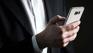 70 milyon telefon mercek altında... 4 ay içinde kapatılacak