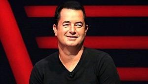 Acun Ilıcalı, TV8'i satıp satmayacağını açıkladı