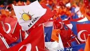 AK Parti'den 'başkanlık sistemi' tartışmasında rest gibi çağrı: Hodri meydan...!