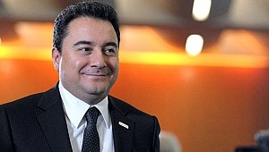 Ali Babacan'ın yeni parti kuracağı iddialarıyla partisine katılacağı konuşulan isimler