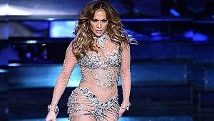 Antalya'da konser verecek olan Jennifer Lopez, Türk yetkililere uyarıda bulundu